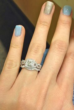Look at these engagement solitaire rings . Kay Jewelers Engagement Rings, Engagement Solitaire, Dream Engagement Rings, Wedding Rings Solitaire, Princess Cut Engagement Rings, Bridal Rings, Vintage Engagement Rings, Wedding Ring Bands, Halo Rings