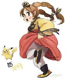 pokemons-ilustrados-como-pessoas-de-verdade-designerd-8