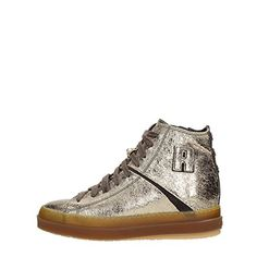 Ruco Line Damen Vesuvio Sneaker - http://on-line-kaufen.de/ruco-line/ruco-line-vesuvio-damen-sneaker