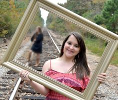 Teen World, Linked List, Beautiful Young Lady, 17th Birthday, Southern, Facebook, Photography, Beauty, Photograph