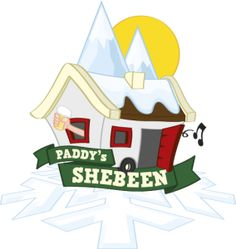 Hire us – Paddy's Shebeen Wilder Kaiser, Vacation