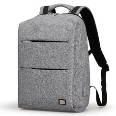 ab4d012ebb5 Vulcan Mark Ryden Collection Premium Waterproof Backpack with USB Char –  Vulcan Bags Waterproof Backpack,