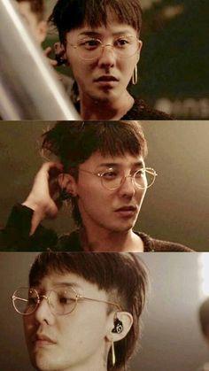 anh lúc nào cũng đẹp dù là khi cô đơn❤️ Daesung, Vip Bigbang, G Dragon Cute, G Dragon Top, Choi Seung Hyun, Gong Yoo, Rapper, Shadow Face, Baby Baby