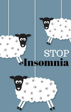 Do you suffer from insomnia? Good news! Dr. Oz unveiled his 10 Day Plan to End the Insomnia Cycle. http://www.wellbuzz.com/dr-oz-diet/dr-oz-fix-insomnia-setting-bedtime-late-night-snacks/