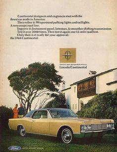 1000 images about on pinterest vintage cars chevrolet corvette and vintage ads. Black Bedroom Furniture Sets. Home Design Ideas