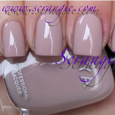 Nail polish we all love. Here is the list of the best nail polish colours for fair skin in the market today!.
