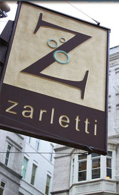 Welcome to Zarletti.  Milwaukee, two dishes both pastas one very delicious the other slightly under seasoned, pesto a little oily. Food overall ok. Service great , atmosphere nice, good for intimate date with city life atmosphere. Would return.