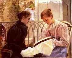 de Gustave KRABANSKY (français)