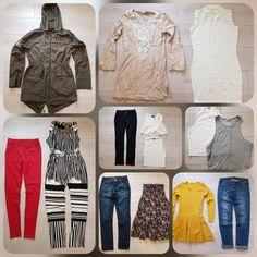 99e780cbb2 Ladies Clothes Bundle SIZE UK 10 / EUR 38 Luisa Spagnoli River Island New  Look #