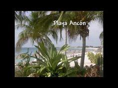 Las Playas De Mi Cuba