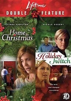 home by christmas top christmas movies best holiday movies christmas shows christmas holidays - Top Christmas Movie