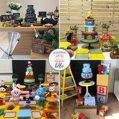 Top 5: Locação de Objetos para Festa em São Paulo
