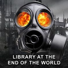 Library at the End of the World - Episode 4