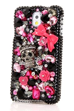 Wild Roses. Slim Phone Case for Samsung Galaxy Note 5