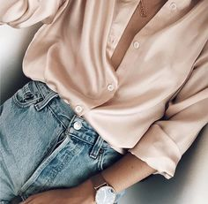Find More at => http://feedproxy.google.com/~r/amazingoutfits/~3/GmYC8aj5Zoc/AmazingOutfits.page