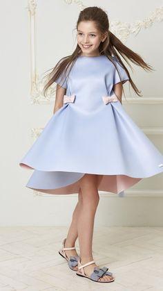 473b96292de3a 2973 Best Kids Fashion  Niños images