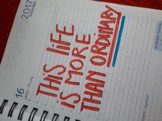 #artbook #блокнот #london #stationery #fashionblogger #londonblogger #stationeryaddict #planning #planneraddict #scrapbook #ukfashionblogger #dairy #stationeryshopping #bulletjournalcommunity #stationerylove #giftingideas #gifting #stockingstuffers #presents #secretsantagifts #christmasgifts #christmastime #christmasshopping #stockingfiller #secretsantai #polaroid #polaroidpics #onepicture #australia #typo