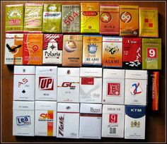 Old Commercials, Vintage Branding, Vintage Paper, Vintage Posters, Wedding Cards, Diy And Crafts, Nostalgia, Retro, Antiques