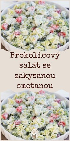 Junk Food, Potato Salad, Salads, Food And Drink, Low Carb, Meals, Breakfast, Ethnic Recipes, Dressing
