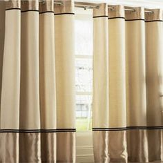 http://www.skoverseashomedecor.com - Huge collection of Curtains including Window Curtains, Bedroom Curtains, Living Room Curtains, Kitchen Curtains for the perfect Home Décor in variety of Styles. S.K Overseas, Karur India