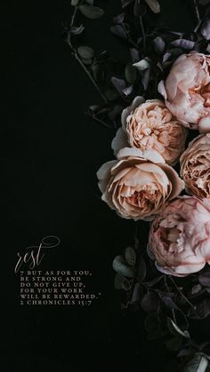36 Ideas Quotes Bible Love Faith Truths quotes is part of Bible quotes - Iphone Wallpaper Quotes Bible, Iphone Wallpaper Inspirational, Verses Wallpaper, Scripture Wallpaper, Heart Wallpaper, Trendy Wallpaper, Photos Originales, Faith Scripture, Christian Wallpaper
