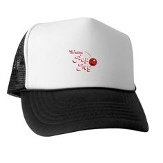 df257770a6c Baseball Cap www.teeliesfairygarden.com Made with unstructured 100% cotton