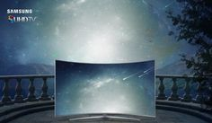 The Samsung SUHDTV is a stroke of genius, a true 4K display that shows you all  details http://spr.ly/6011BJFnf