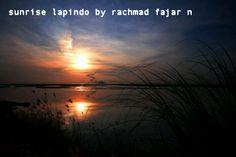 lapindo view part 3