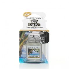 Shop our large selection of Candles Fragrance at Cracker Barrel for Jar and Pillar candles, Fragrance, and Lanterns. Tea Light Candles, Tea Lights, Yankee Candle Car, Gym Lockers, Tonne, Air Freshener, Candle Jars, Perfume Bottles, Fragrance