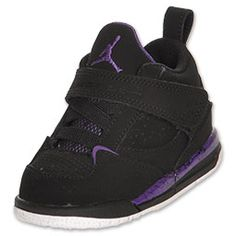 i can't decide which jordans or shoes to get brooklynn
