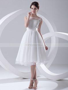 1464d69d2e 178 Best Reception Dresses images | Bridal gowns, Cute wedding dress ...