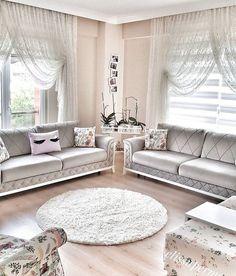 @elissupermom ��������♥️♥️♥️ . . .#siparis #ceyiz #dekorasyon #sweet #evdekorasyonu #amazing #love #mutfak #dekor #instahome #homesweethome #shabby #homestyle #ev #interior #kisiyeozel #luxury #aksesuar #dekorasyon #evimguzelevim #decoration #dizayn #home #stil #kitchen #mobilya #photooftheday #beautiful #interior123 #modern http://turkrazzi.com/ipost/1518158615189903470/?code=BURlTeLF9hu