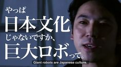 Japan Accepts American Challenge To A Giant Robot Duel http://www.forbes.com/sites/olliebarder/2015/07/06/japan-accepts-american-challenge-to-a-giant-robot-duel/?utm_content=bufferb2fb5&utm_medium=social&utm_source=pinterest.com&utm_campaign=buffer #tech #games Forbes Games Ollie Barder