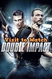 Jean Claude Van Damme Film En Vf Complet