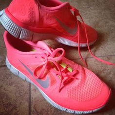 ♥♥pink nikes $48 for spring 2014 Cheap #Nike #shoes Online for Womens Fashion      #pink #nikes for #womens -nike free run 3,nike free 3.0,nike free 3.0 v4,nike free 5.0,nike free 6.0 are hot sale with amazing price $44 at shoes2015