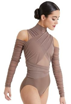 The most current dancewear and high-ranked leotards, jazz, tap and ballerina footwear, hip-hop garb, lyricaldresses. Dance Costumes Lyrical, Girls Dance Costumes, Ballet Costumes, Dance Leotards, Dance Outfits, Dance Dresses, Skating Dresses, Dresses Art, Party Dresses