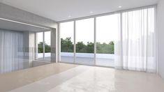 Jacuzzi, Pergola, Selfies, Divider, Architecture, Room, Furniture, Home Decor, House