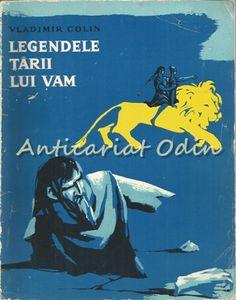 O Mitologie A Omului - Vladimir Colin Movies, Movie Posters, Art, Art Background, Films, Film Poster, Kunst, Cinema, Movie
