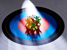 Descubre cómo saber si tú y tu público objetivo están listos para tu producto y servicio.