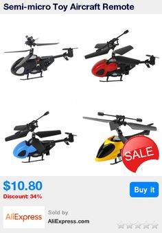 Semi-micro Toy Aircraft Remote Control Helicopter 2.5CH Shatter Resistant RC Quadcopter IR Control Helicopter Toy * Pub Date: 00:22 Jul 4 2017