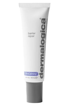 dermalogica  Barrier Repair available at #Nordstrom