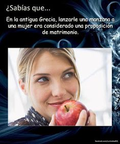 Are You Really Savoring That Apple? Mindful Eating is one of the most valuable weight loss tools. True Facts, Weird Facts, Short Horror Stories, Curious Facts, Weight Loss Secrets, Mindful Eating, Looks Yummy, Oprah, You Really