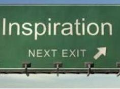 Less Than 5 - Inspiration - Episode 00182 - http://www.thecrazymarketingladiesshow.com/?p=1814