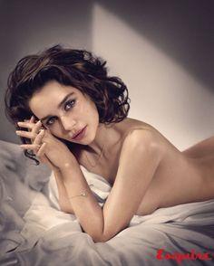 Emilia-Clarke-Sexiest-Women-Alive-2015-10