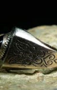 #wattpad #spiritual +27787379217 Powerful protection magic ring for wealth fame UK South Africa  +27787379217 Powerful protection magic ring for wealth to win lotto money Lazio Milan Bordeaux France Turkey Istanbul Quebec Canada Toronto  Aix-en-Provence Loire Valley  Call +27787379217 to have a magic ring for pastors ... Winning Lotto, Bordeaux France, Magic Ring, Quebec, Provence, Wealth, South Africa, Istanbul, Milan