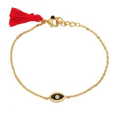 Aina evil eye Bracelet