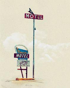 http://3.bp.blogspot.com/-Gh8kHsRYeH4/UwdGTyni1yI/AAAAAAAAz08/xYtAEHo1xWI/s1600/%25C2%25A9Tim+Jarosz+-+Motels-001.jpg