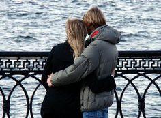 La importancia de la intimidad en una pareja