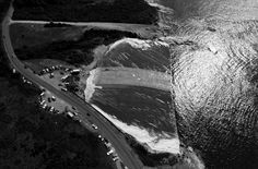 Christo and Jeanne-Claude   Projects   Ocean Front