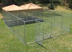2717c8ed341093c2ae11345b3529661f--dog-kennels-for-sale-k-kennels